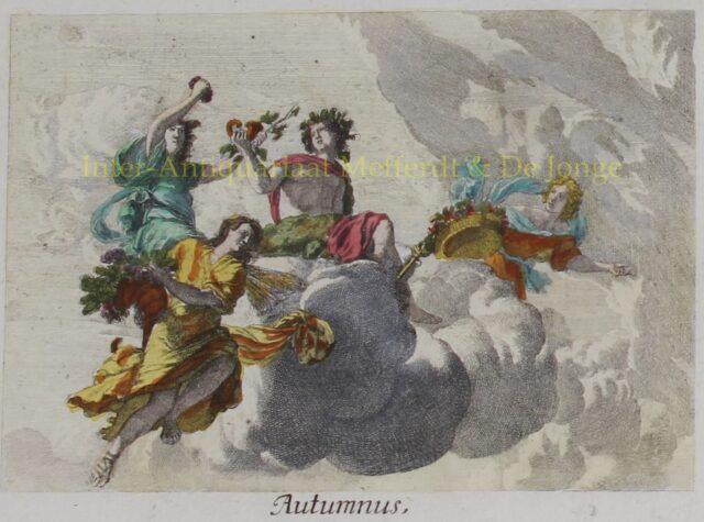 18de eeuw