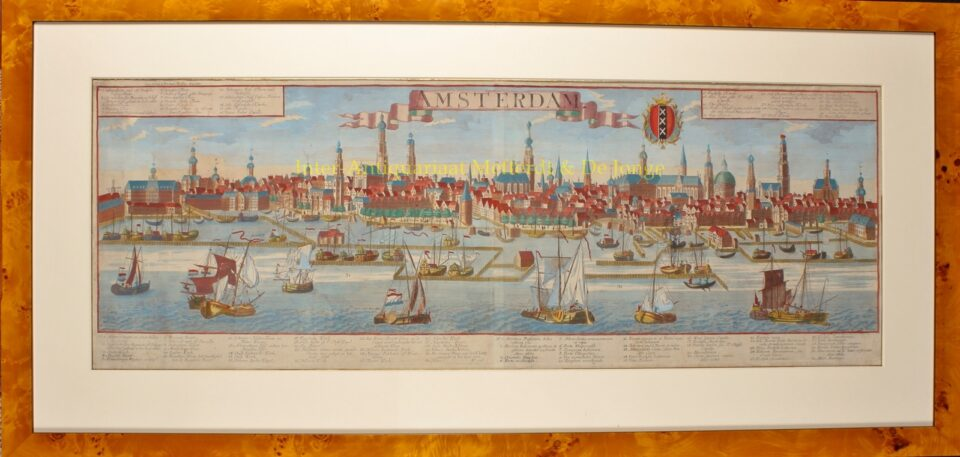 ca. 1730