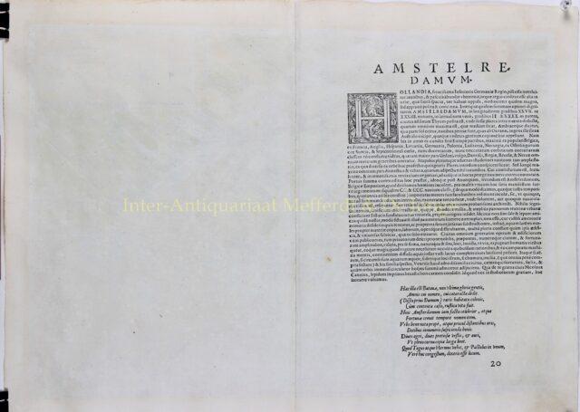 1618-1623