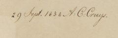 boeket-met-tulpen-verso-a-c-cruys-1832