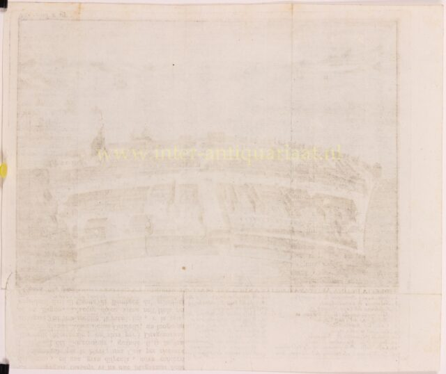 18e-eeuws Dejima