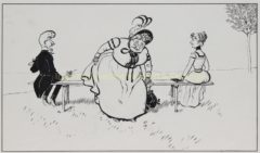 Gelukkig Toeval 2- Adolf Hengeler, 1901