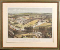 kasteel-vaeshartelt-lijst-muller-lemercier-1853