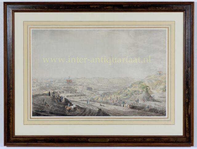 Katwijk 1805