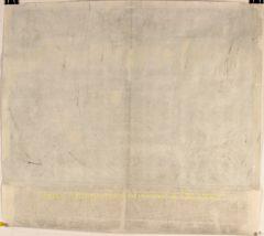 makassar-verovering-verso-romeyn-de-hooghe-1669