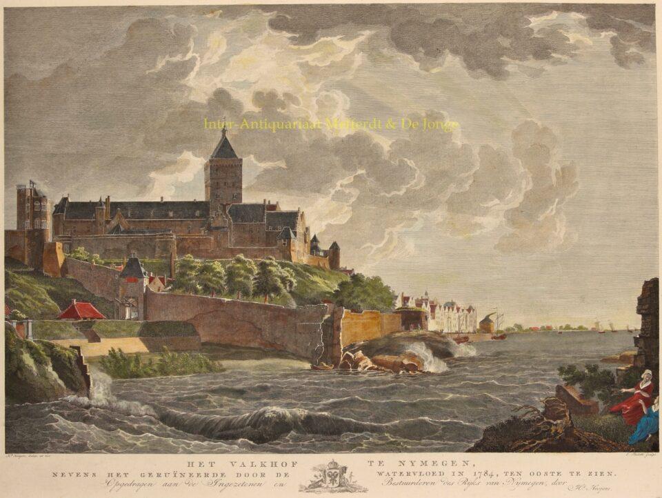 ca. 1800