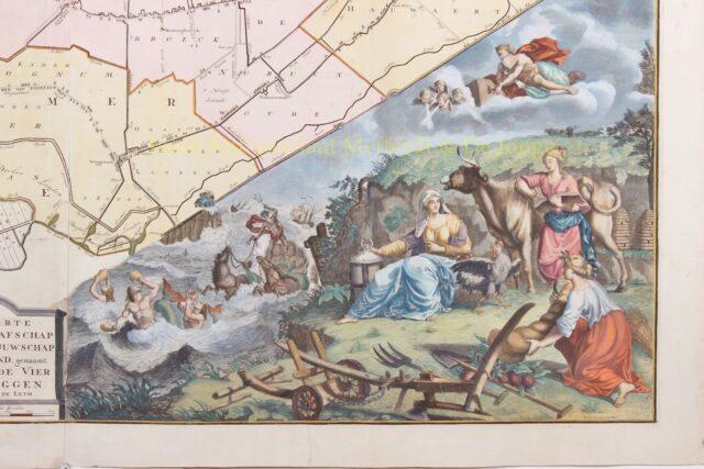 Medemblik en de Vier Noorder Koggen - Hendrik de Leth
